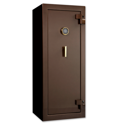 luxury jewelry safes