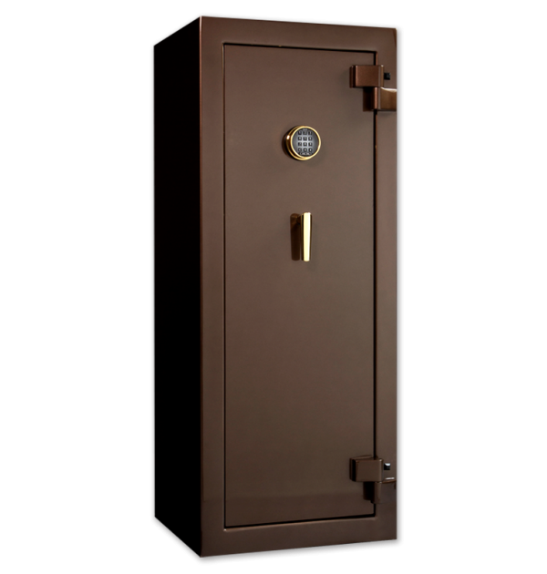 luxury jewelry safes