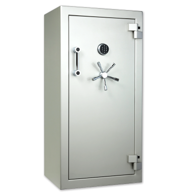 luxury home safes