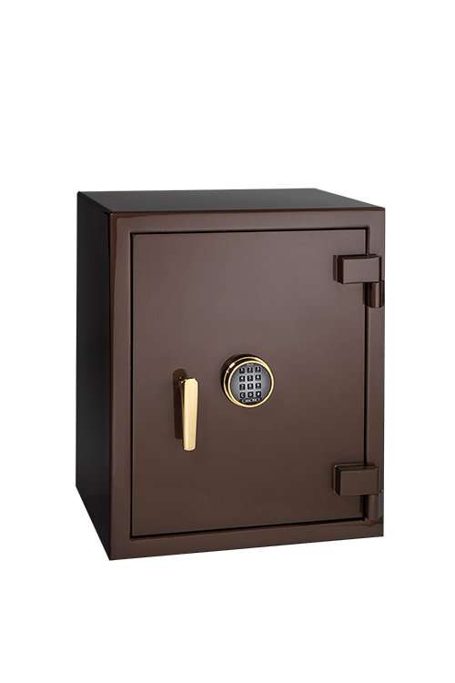 small jewelry safe casoro jewelry safes custom luxury. Black Bedroom Furniture Sets. Home Design Ideas