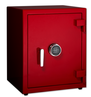 custom safes