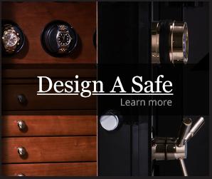 Design Safes