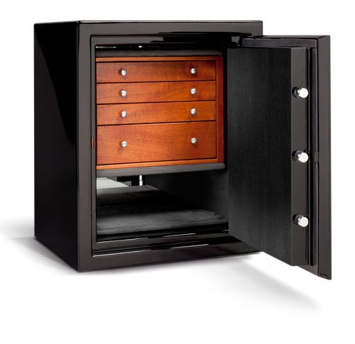 Sapphire-in-Onyx-with-4-Drawers-in-Cherry