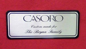 Casoro Plate Zoom Out-small 2